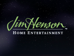 Jim Henson Home Entertainment 2002 (Green Text, 4x3)