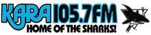KARA-FM Sharks