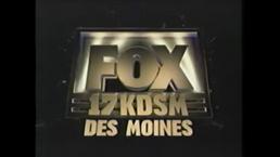 KDSM (1993-1996) V2