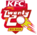KFC T20 Big Bash new