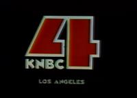 KNBC ID 1974 V.3