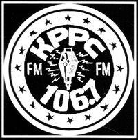 KPPC FM