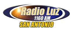 KRDY Radio Luz 1160 AM