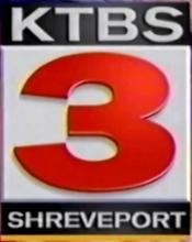 KTBS 2004