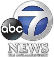 KVII-ABC7News
