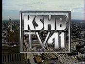 Kshb87logo