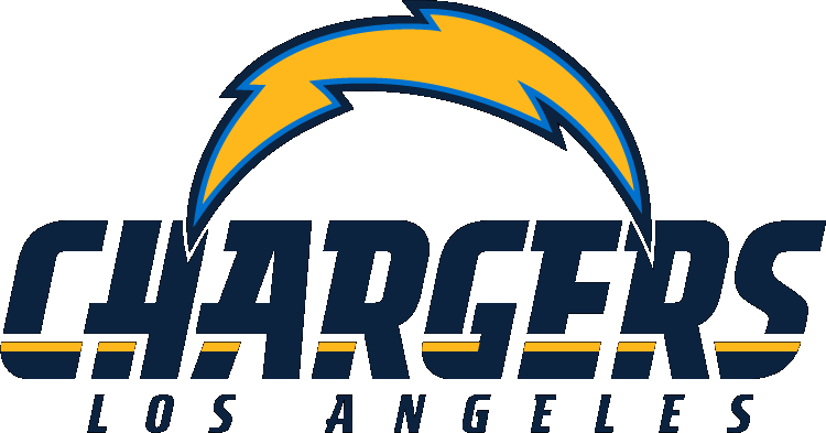 Los Angeles Chargers Logopedia Fandom Powered By Wikia