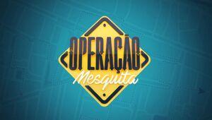 Logo-Operação-Mesquita