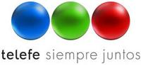 Logo-Telefe