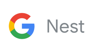 Logo-google-nest