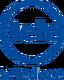 Logo Teledoce2007