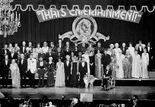 MGM 50th Anniversary thats entertainment 1974 wm