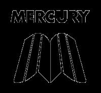Mercury thumb