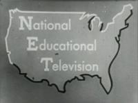 NET 1953