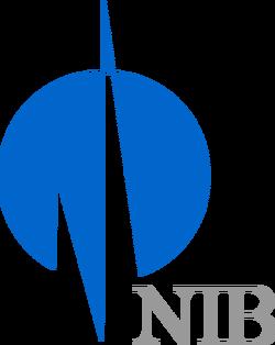 NIB 1990