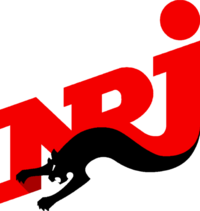 NRJ (2014-)