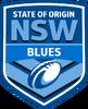 NSWBlues 2013 (ALT Flat)