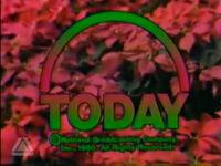 Nbc-1980-todayclose2