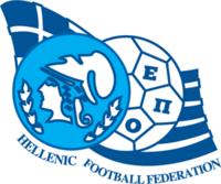 Old Hellenic Football Federation