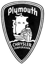 Plymouth