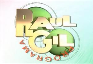 Programa Raul Gil 2000s