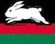Rabbitohs2007
