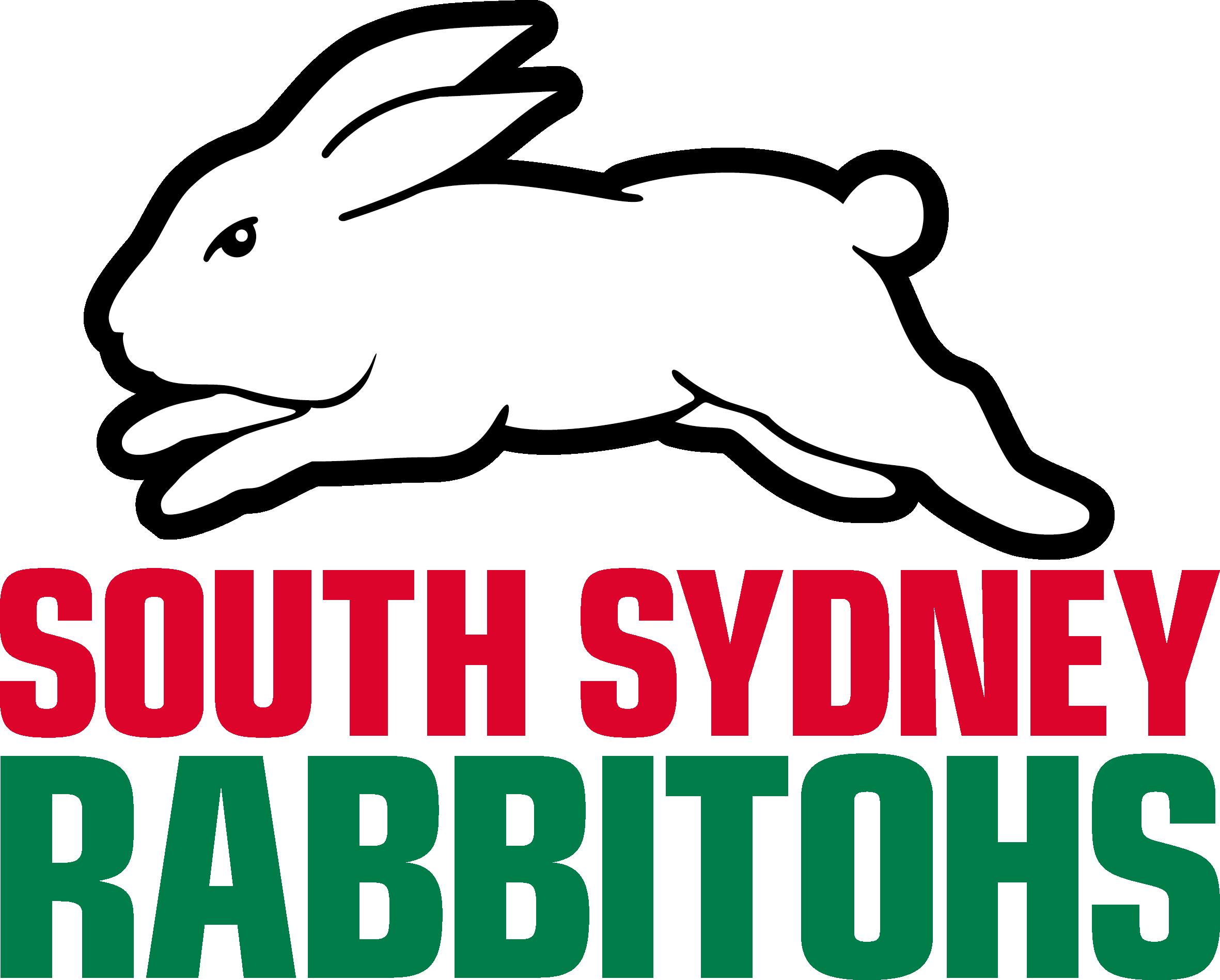 South Sydney Rabbitohs Logopedia Fandom