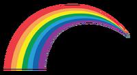 Rainbow98