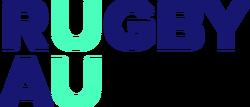 Rugby-AU logo2017