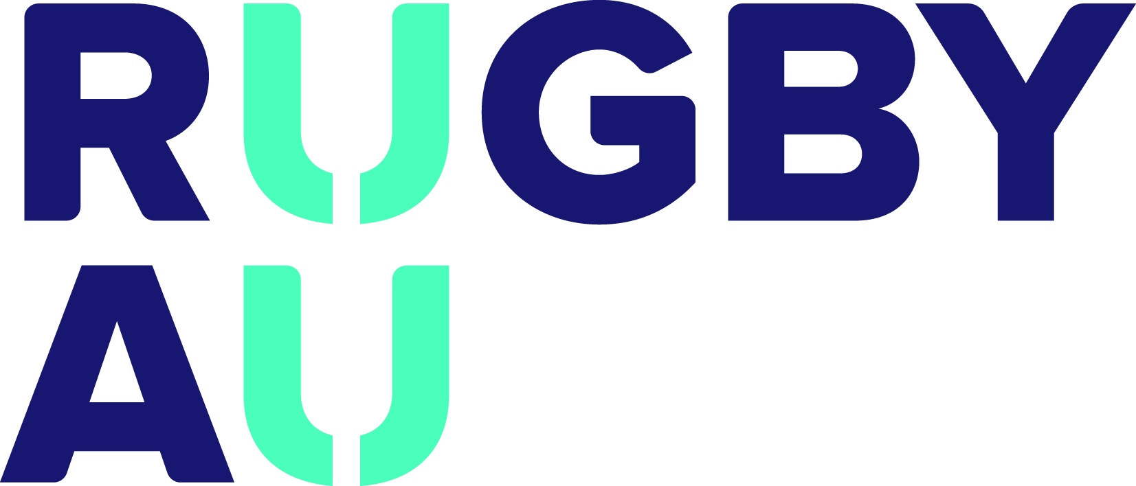 Rugby Australia | Logopedia | FANDOM powered by Wikia