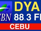DYAP-FM