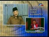 SCTV Langsung 2002
