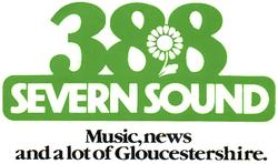 Severn Sound 1980