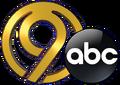 Shiny 9 with ABC