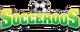 Socceroos 1995