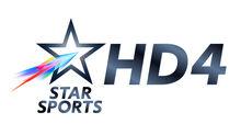 Star-sports-hd4