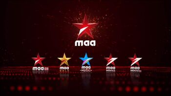 Star Maa network-0