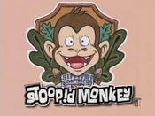 Stoopidmonkey2005 3