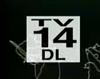 TV-14-DL-Shin-Chan