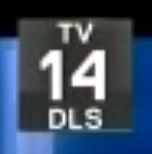 TV14DLS-BigAMC