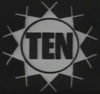 Ten10bw