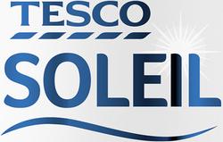 Tesco Soleil