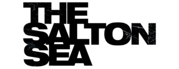 The-salton-sea-movie-logo