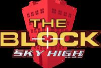 TheBlockSkyHigh2013