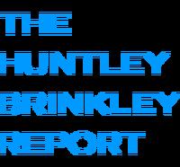 The Huntley-Brinkley Report - NBC 1967