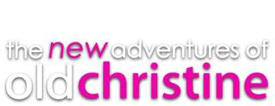 Thenewadventuresofoldchristine-75756