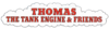 Thomas Logo Old Alt