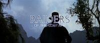 Titlecard-raiders