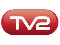 Tv2-bulgaria