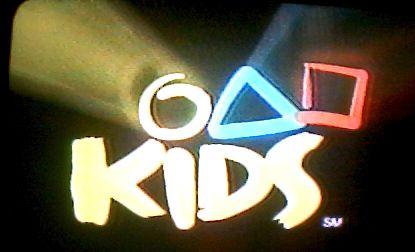 File:UPN Kids logo.jpg